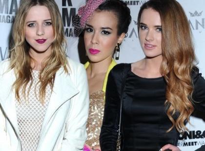 Jessica Mercedes, Maffashion i Macademian Girl - Kim są królowe sieci?