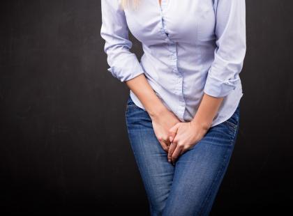 Jest bardzo nieprzyjemne, a w ciąży może prowadzić nawet do poronienia – bierzemy pod lupę zapalenie pęcherza