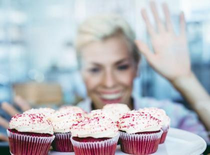 Jesteś cukrzykiem? Tych 5 prostych trików ułatwi ci życie!