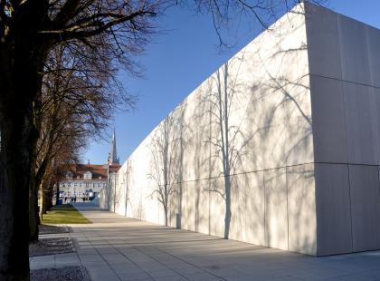 Jesteśmy dumne! Najpiękniejszy budynek na świecie znajduje się w Polsce!