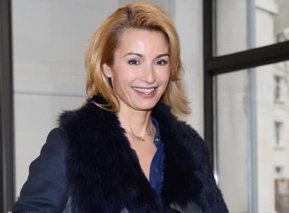 """Joanna Brodzik zagra w serialu """"M jak miłość""""?! Jest oficjalne oświadczenie aktorki"""