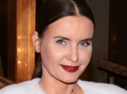 Joanna Horodyńska poprowadzi show o modzie