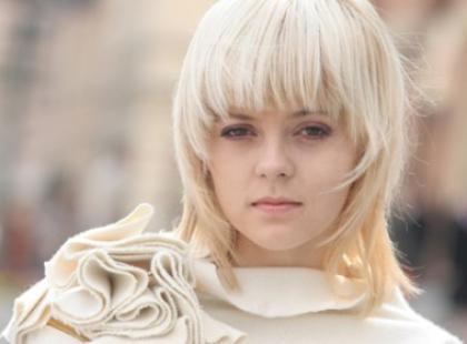 Joanna Ignaczewska kolejną dziewczyną Bonda?