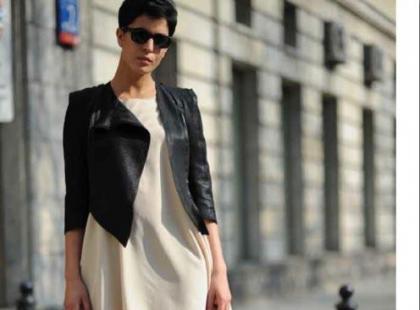 Joanna Klimas - pierwsza odsłona nowej linii akcesoriów
