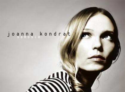 """Joanna Kondrat """"Samosie"""""""