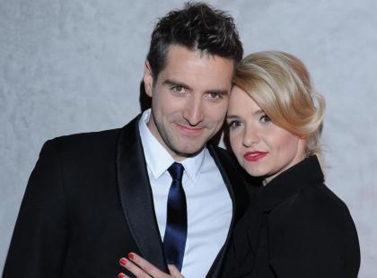 Joanna Koroniewska i Maciej Dowbor - dlaczego wzięli ślub?