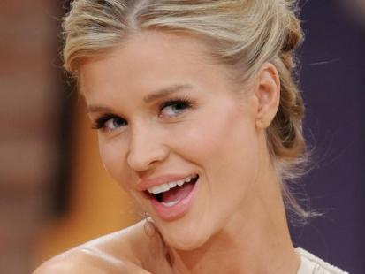 Joanna Krupa: Będzie ślub!