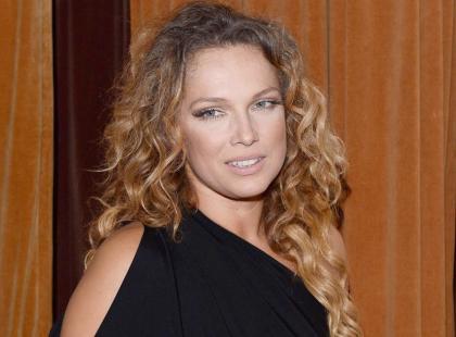 Joanna Liszowska rozwiodła się? Jest oświadczenie aktorki!