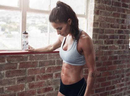 Joga, bieganie, crossfit czy pole dance? Zobacz, jaki trening najbardziej do ciebie pasuje. [quiz]