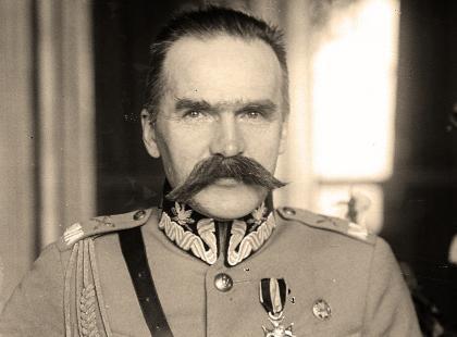 Józef Piłsudski o Polsce, Polakach, polityce. Słowa kontrowersyjne, ale wciąż aktualne...