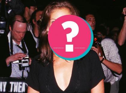 Julia Roberts skończyła 47 lat! Jak wyglądała 16 lat temu?