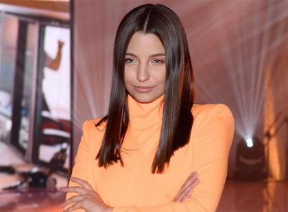 """Julia Wieniawa zaskoczyła nową fryzurą! """"Nie do poznania!"""" - piszą fani"""