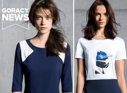 Jutro do sprzedaży trafia specjalna kolekcja Karla Lagerfelda #karllikessports