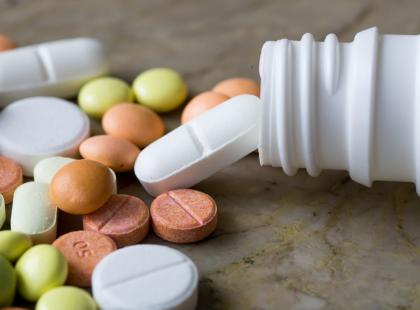 Już jest nowa lista leków refundowanych! Co się zmieniło?