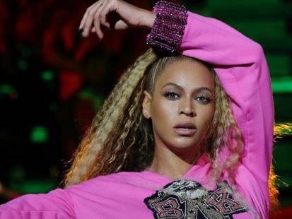 Już w sobotę Beyoncé wystąpi w Polsce! Wiemy, jakie ma zachcianki. Zdziwisz się…