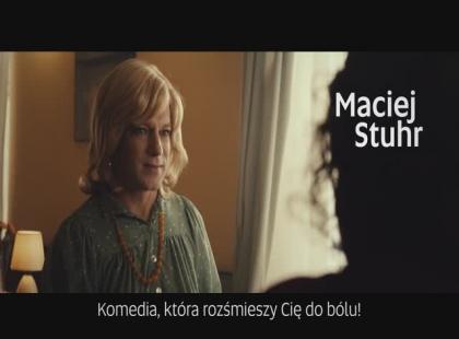 """Już w sprzedaży z magazynem VIVA! """"Obywatel"""" Jerzego Stuhra"""