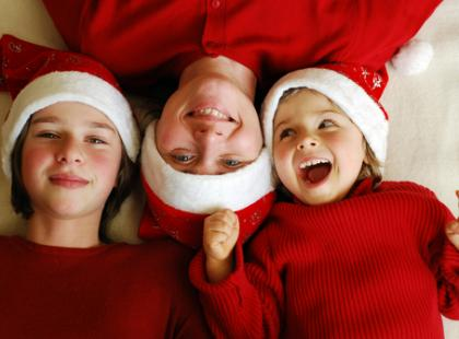 Już w styczniu Wielki Zimowy Piknik Rodzinny w Bukowinie Tatrzańskiej!