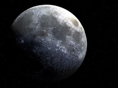 Już wkrótce będzie można podziwiać niezwykłe zaćmienie Księżyca. Wiemy, kiedy patrzeć w niebo!