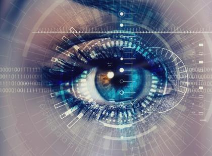Już wkrótce będziemy mogli korzystać z Windowsa za pomocą… mięśni oczu. To duże ułatwienie dla wielu chorych