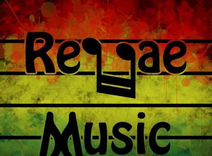 Już wkrótce! Ostróda znowu w rytmie reggae