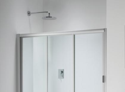 Kabina prysznicowa wg Provex