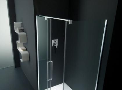 Kabiny prysznicowe S-Lite