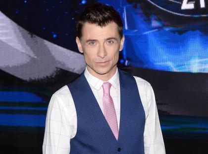 """Kacper Kuszewski nagrał ostatnią scenę w """"M jak miłość"""". Jak zniknie Marek Mostowiak?"""