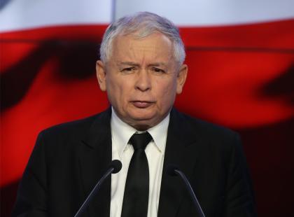 """Kaczyński: """"Będziemy dążyli do tego, aby aborcji w Polsce było dużo mniej niż jest w tej chwili"""". Czy to oznacza zaostrzenie prawa?"""
