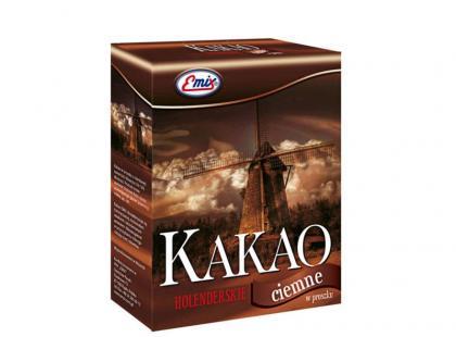 Kakao Emix