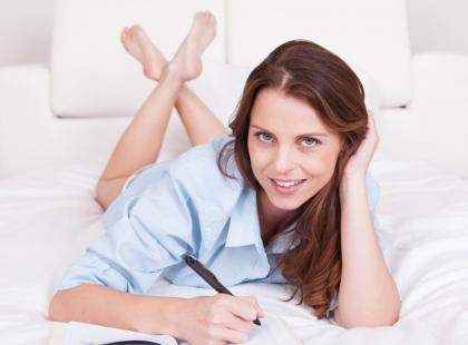Kalendarz kobiecych badań