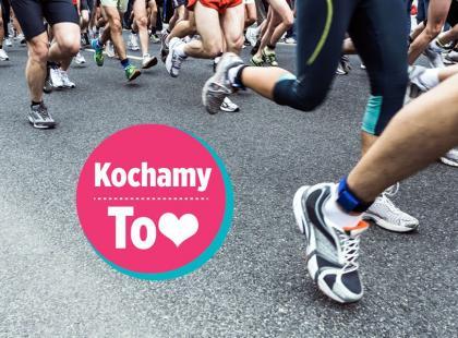 Kalendarz maratonów biegowych 2014