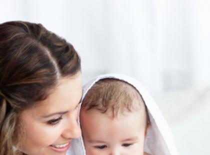Kalendarz rozwoju dziecka – miesiąc 11