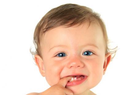 Kalendarz rozwoju dziecka – miesiąc 26