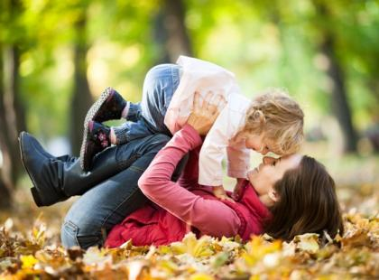 Kalendarz rozwoju dziecka – miesiąc 35