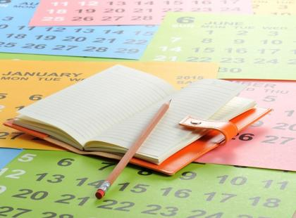 Kalendarz zdrowej kobiety – kiedy wykonać badania?