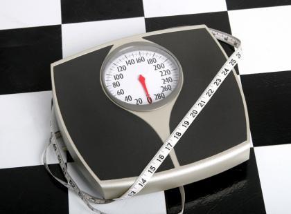 Kalkulator BMI i kalkulator idealnej wagi