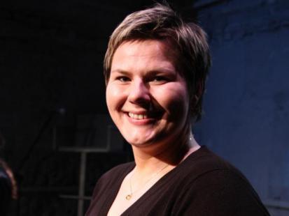 Kamila Skolimowska nie żyje
