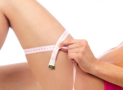 Karboksyterapia – sposób na zaawansowany cellulit