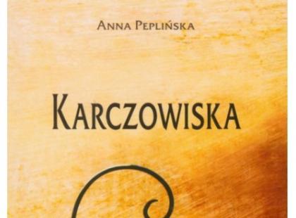 """""""Karczowiska"""" - We-Dwoje.pl recenzuje"""