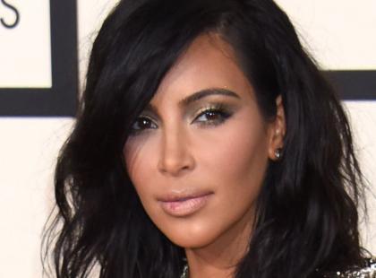 """Kardashian szczerze o ciąży: """"Nie cieszę się żadnym momentem"""""""