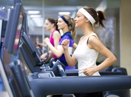 Karnety na fitness to zbędny wydatek pracodawców?