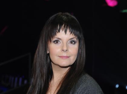 Karolina Korwin Piotrowska kontra Top Model