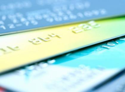 Karta czy kredyt?