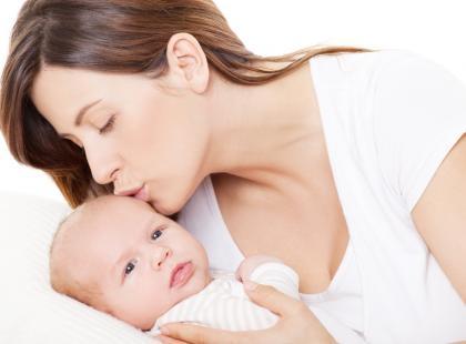 Karta Praw Kobiety Rodzącej