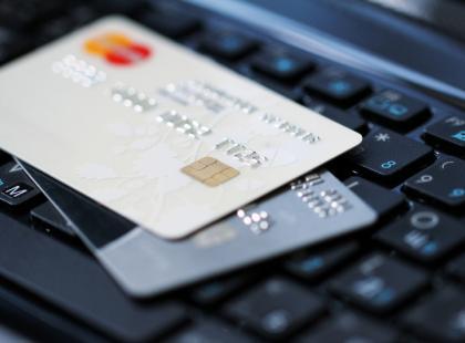 Karta zbliżeniowa - jak poprawić jej bezpieczeństwo?