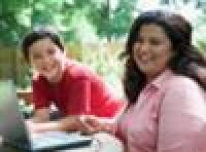 Katalog rodzicielskich zachowań