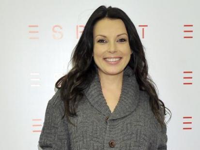 Katarzyna Glinka została mamą!