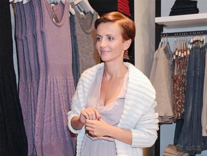 Katarzyna Zielińska - Wszystko pod kontrolą