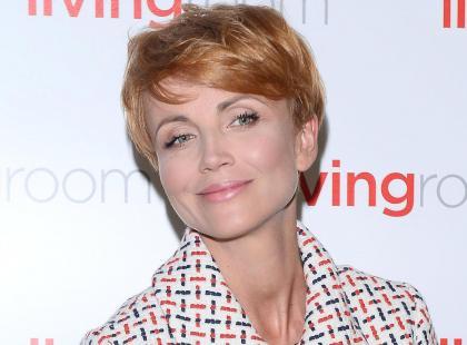 Katarzyna Zielińska zmieniła kolor włosów na blond! Zobaczcie jej metamorfozę