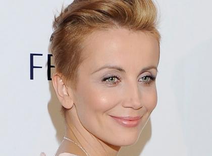 Katarzyna Zielińska została ambasadorką znanej marki
